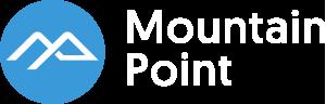 Mountain Point